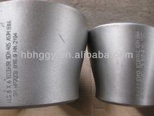 Reducers ASTM A182 GR F5 NPT 3000