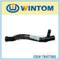 fiat ducato de partes de automóviles para válvula termostática del radiador 7647804