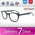 baratos gafas de marcos en línea del diseñador gafas de descuento en línea lentes de prescripción