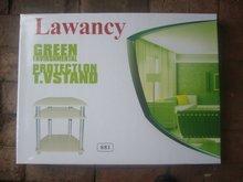 furniture tv stand