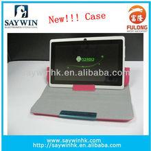 Hot selling wonderful Best Selling felt tablet case
