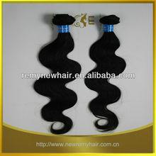 hot sale beautiful hairstyle peruvian virgin hair body wave