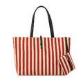 kayış kanvas çanta kadın çanta moda lacivert tarzı çantası