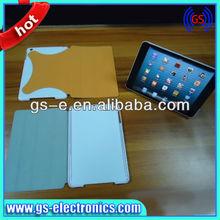 for apple ipad mini spider man case for ipad mini accessories for ipad