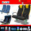 Hot Sale Marine Passenger Used Boat Seat