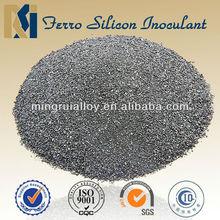 buy FeSi inoculant as spheroidal graphite cast iron