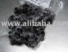 Frozen Black Truffle - Tuber Melanosporum