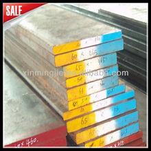Alloy tool steel 8407