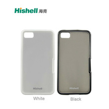 For Blackberry 10 wholesale mobile phone accessories