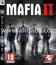 Mafia II for PlayStation 3