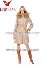 2014 HOT SALES!!! High-end Coat/Jacket/Clothes