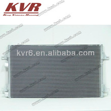Competitive Price Car AC Condenser For RENAULT LAGUNA II 03 With OEM 8200332852