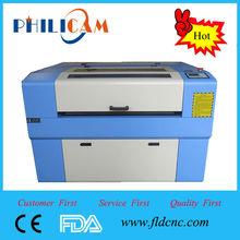 high precision laser engraving machine/will laser/blue laser diode