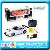 1:16 scale rc car 4ch remote control rc car