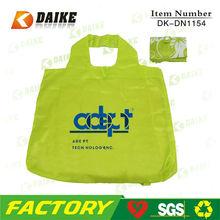 Nice Nylon High Quality Durable lady handbag 2013 DK-DN1154