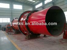 Drum drying equipment coal dryer manufacturer