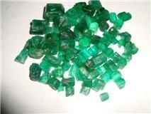 Precious & Semi-precious gemstones & roughs