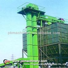 Hot Selling Fertilizer/Coal/Powder/Rock Elevator Bucket Equipment