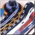 Custom Jacquard elastic band