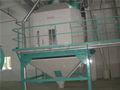 szlh320 alimentaciónanimal planta de alimento para peces