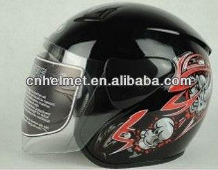 half face helmet SMTK- 215