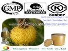 Rosa Roxburghii Tratt / Roxbrugh Rose Extract fruit extract