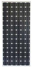 Monocrystalline Solar Module