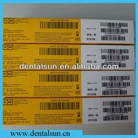 x ray film viewer/Dental Intraoral kodak X Ray film