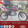 buy a dirt bike from china for sale(ZF250GY-3)