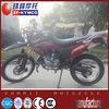 classic 50cc mini dirt bike for sale(ZF250GY-3)