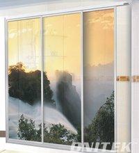 Shower Enclosures, Shower Door