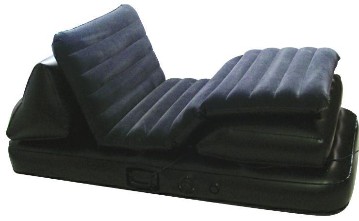 Кровать Воздушная фото