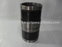 CUMMINS engine liner for CUM 6CT(A)