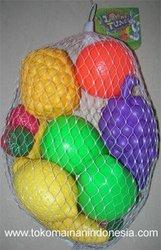 Harga Mainan - http://www.tokomainanindonesia.com