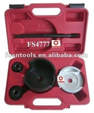 2014 Bush Removal Tool - Renault Laguna auto tools Vehicle Tools mazda engine valves