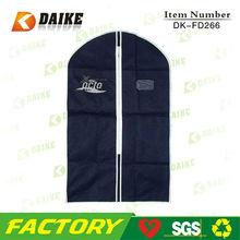 New Style Eco Travel Garment Suit Bag DK-FD266