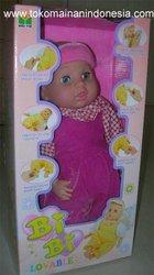 Mainan Anak Online - http://www.tokomainanindonesia.com