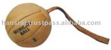 promotional Medicine Ball