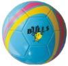 Promo Soccer ball