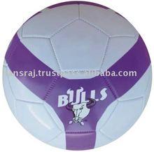 Soccer Ball Club