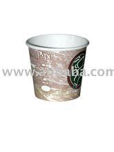 2,5 espresso cup