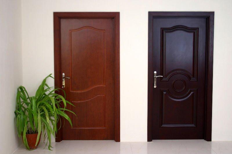 Wood Windows: Teak Wood Windows India