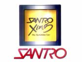 Hyundai Santro Xing Genuine Spare Parts
