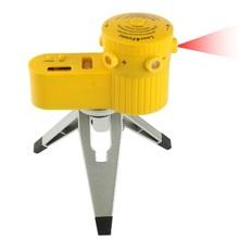 drop shipping ,wholesale,Multi-function Laser Leveler