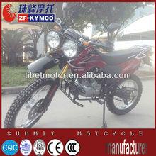 classic spoke mini dirt bike 49cc for sale (ZF250GY-3)