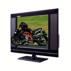 """15""""LCD TV USB HDMI AV TV MPG4 low cost mini lcd tv"""