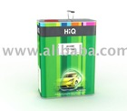 HiQ Car Cleaner DR-180