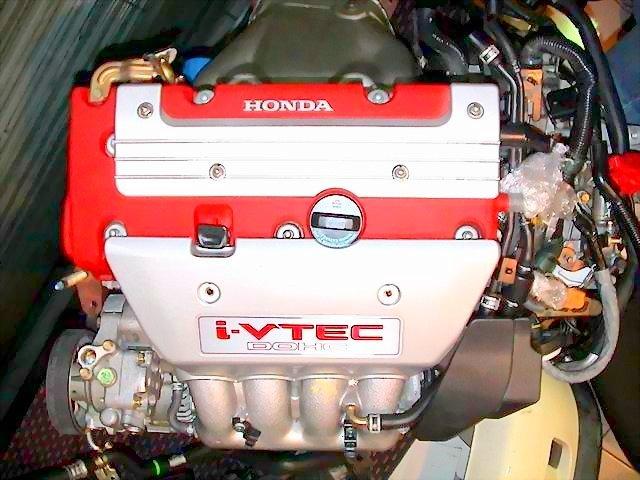Motores Usados Y Piezas De Autom Vil Del Alto Rendimiento