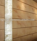 Decorative Fiber Board