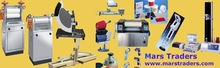 Textile Laboratory equipment